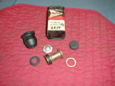 NOS MOPAR 1941-54 MASTER CYLINDER KIT WITH PISTON