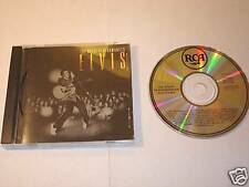 ELVIS PRESLEY  THE GREAT PERFORMANCES MINT !
