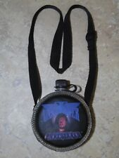 VTG Undertaker WWF Youth Canteen Flask Black