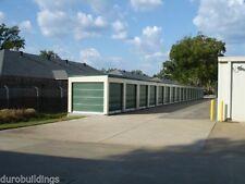 12x14 garage door14ft Garage Doors  eBay