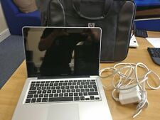 """Apple MacBook Pro A1278 13.3"""" Laptop Early 2011 (HARDLY USED)"""