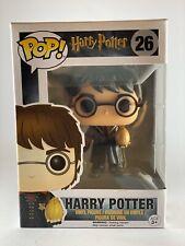 Funko Pop vinyl Harry Potter 26