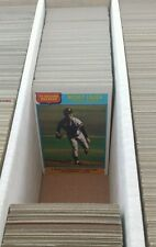1976 Topps Baseball complete your set u pick Excellent to Near mint $0.25 & up
