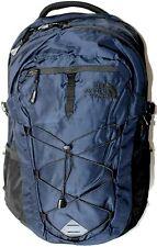 The North Face Unisex Borealis Backpack RTO- Urban Navy