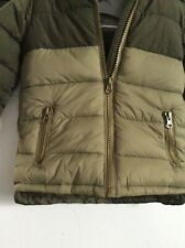 Brand new baby boys jacket, age 9-12 months