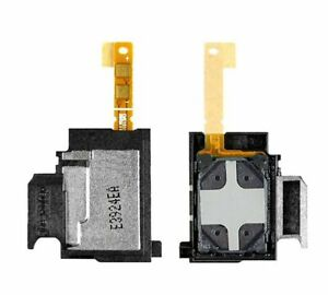 Pack Of 5 Buzzers For Samsung Galaxy Note 3 Neo N7505G