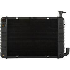 Spectra Premium Industries Inc CU977 Radiator