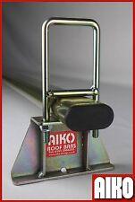 MRX212 Master, Movano and Interstar 2 roof rack bars