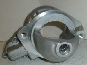 Antriebslager für Bosch Anlasser, 24V, 2,5 kw, 0001219009,  für Mercedes G,