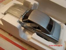 Danbury Mint~1969~Chevrolet COPO Camaro 427 1:24 SCALE DIECAST NEW IN BOX