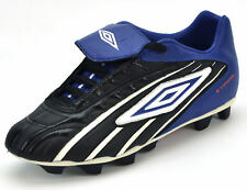 promo code aacf3 328f6 Football Boots for sale   eBay