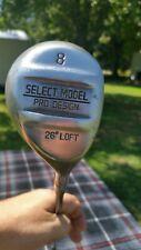 Select Model Pro Design 26* Loft Ladies Golf Club