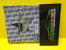 Mirage 1.8L 93-02 Lancer 2.0L 02-07 Cylinder Head Bolt Set AJUSA