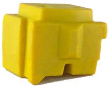 Genuine Xerox 8570/8580 ColorQube (Yellow) Replaces 108R00928 (Not Starter Ink)