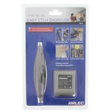 Arlec Easy Etch Engraver - RE-111