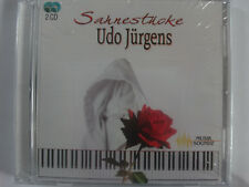 Udo Jürgens Sahnestücke  Schlager Sammlung - Peppino, Jolly Joe, Schöne Rosmarie