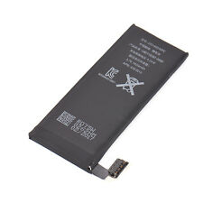 3.7 Internal Li-ion Battery Replacement For Apple iPhone 4 4G VOEM 1420mAh