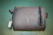 Champion 196cc Model 56596 Generator Muffler Exhaust 3500 Watt