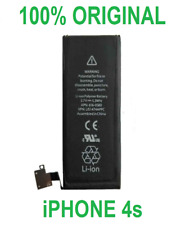Replacement Internal Battery For iPhone 4s Original Li-ion battery With Tool Kit