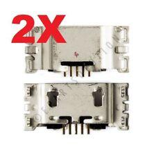2X Motorola XT1680 XT1687 XT1686 XT1685 XT1803 XT1805 XT1806 USB Charging Port