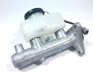 Brake Master Cylinder Dura M56215 Xrf - 130.44215 fits 92-93 Toyota Celica