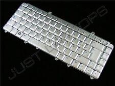 New Nuevo Dell Inspiron 1420 1525 1526 Spanish Keyboard Espanol Teclado 0PN691