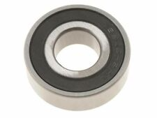 For 1990-1993 Mercedes 300SL Pilot Bearing Dorman 67624TH 1991 1992