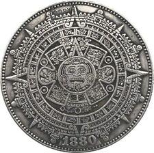 Hobo Nickel Coin Morgan Dollar Coin commemorative coins collection Type 139