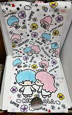 Sanrio Little Twin Stars Cotton Towel    , h#1