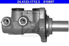 Hauptbremszylinder für Bremsanlage ATE 24.4123-1712.3