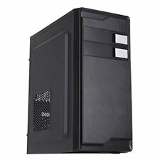 Case iTek M.tower &#34 Winco&#34 500w Usb2 Aud