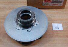 Yamaha BT1100 XJ900S 4KM-25366-00 KUPPLUNG, NABE Genuine NEU NOS xs3623
