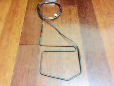 LG Side By Side Fridge Defrost heater Element sheath 5300JB1092B  0627