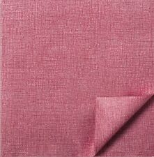 50 PLUM COTTON FIBRE LUXURY NAPKINS