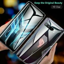 For Asus ROG Phone 3 ZS661KS 3D Curved Soft Hydrogel Film Full Screen Protector