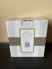 NEW! Scentsy Hidalgo warmer Retired Brand New in original box