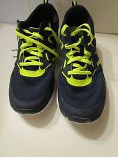 Men's Starter Shoes - Size 13 - lightweight running shoe