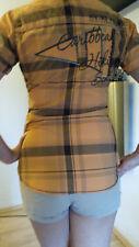 Soccx neu 59,95€ Bluse Damen Gr. M *38