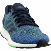 adidas Pureboost DPR  Casual Running  Shoes Blue Mens - Size 12 D