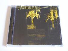Doomraiser - Lords Of Mercy - GENUINE CD ALBUM - DISC MINT - ITR09CD