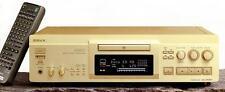 Sony MDS-JA30ES
