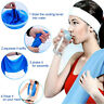 Microfiber Hypothermia Towels Exercise Sweat Summer Sports Cooling Ice Towel Hot