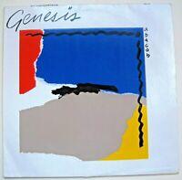 VINYL - LP - Genesis - Abacab ( 1981 ) Vertigo - Germany - 6302 162 - 53