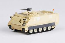 EASY Model 35009 - 1/72 US Army m113a2-NUOVO