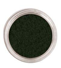 Trucco ad acqua color nero vasetto da 15 grammi