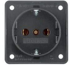 Berker 941852505