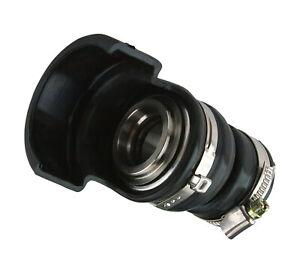 SeaDoo Drive Shaft Bellow Boot & Bearing Kit MOST 4-Tec RXP RXT 155 215 255 260