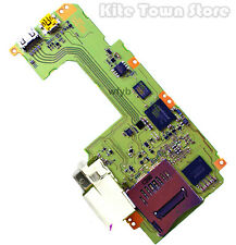 PCB Mainboard MCU Motherboard for Canon EOS 70D camera With software