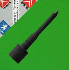 NEW GENUINE Peugeot 205 GTi Speedo Cable Rubber Retaining Pin 265007