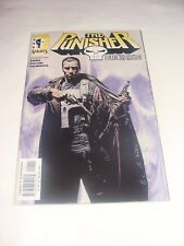 THE PUNISHER COLLECTED EDITION SPECIAL Vol 3 (2000) WELCOME BACK FRANK #1 & 2!